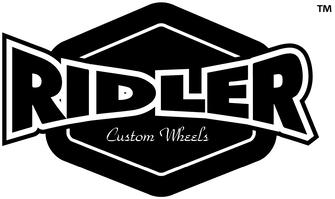ridler wheels authorized dealer